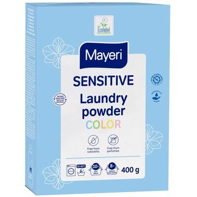 mayeri-sensitive-color-velas-pulveris-400g-lv